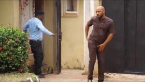 Video: Start Of Madness [Season 1] - 2018 Latest Nigerian Nollywoood Movies